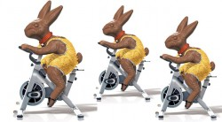 easter_workout