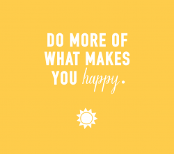 11 ways exercise increases happiness