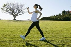 pregnancy-exercise-walking