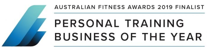 Australian Fitness Awards Fitness Australia