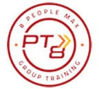 PT8 Group Personal Training