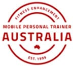 Mobile Personal Trainers Australia
